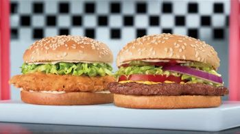 Checkers Pick 2 for $3 TV Spot, 'A Total Win' - Thumbnail 4