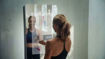 NordicTrack TV Spot, 'The Home of Interactive Personal Training' - Thumbnail 2