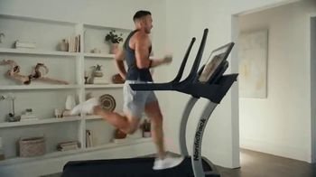 NordicTrack TV Spot, 'The Home of Interactive Personal Training' - Thumbnail 6