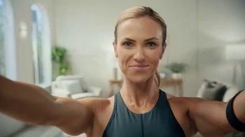 NordicTrack TV Spot, 'The Home of Interactive Personal Training' - Thumbnail 7
