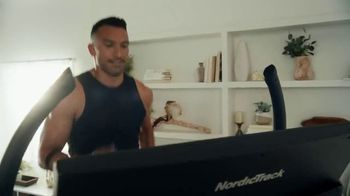 NordicTrack TV Spot, 'The Home of Interactive Personal Training' - Thumbnail 8