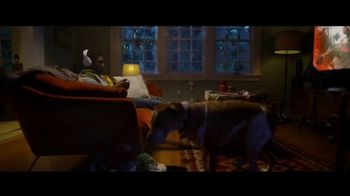 Microsoft Corporation TV Spot, 'Holidays: Find Your Joy: A Dog's Dream' Song by Supergrass - Thumbnail 1