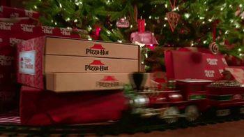 Pizza Hut TV Spot, '12 Days of Pizza' - Thumbnail 3