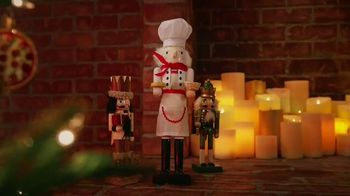 Pizza Hut TV Spot, '12 Days of Pizza' - Thumbnail 6