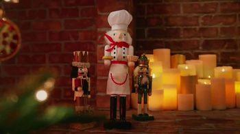 Pizza Hut TV Spot, '12 Days of Pizza' - Thumbnail 8