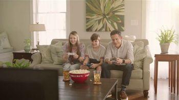 Ferguson TV Spot, 'Make the Most of Home: KitchenAid'