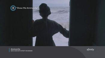 XFINITY On Demand TV Spot, 'Ammonite' - Thumbnail 8