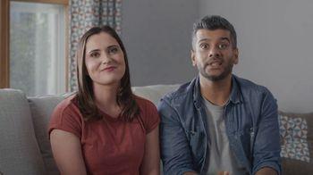 Rocket Mortgage TV Spot, 'Rocket Can: Holes' - Thumbnail 2