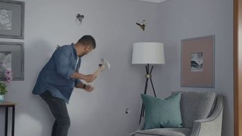Rocket Mortgage TV Spot, 'Rocket Can: Holes' - Thumbnail 3