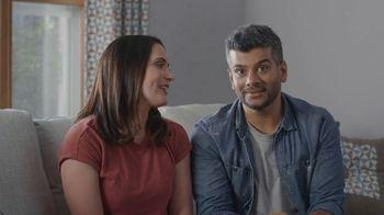 Rocket Mortgage TV Spot, 'Rocket Can: Holes' - Thumbnail 4