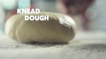 Papa Murphy's Cowboy Pizza TV Spot, 'Chow Down: $13' - Thumbnail 2
