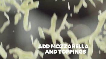 Papa Murphy's Cowboy Pizza TV Spot, 'Chow Down: $13' - Thumbnail 4
