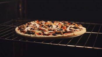 Papa Murphy's Cowboy Pizza TV Spot, 'Chow Down: $13' - Thumbnail 5