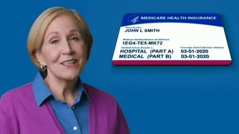 GoMedicare TV Spot, '$148 Added Back to Social Security Check' - Thumbnail 1