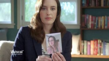 Viviscal TV Spot, 'Made Me Feel Old: $39.99'