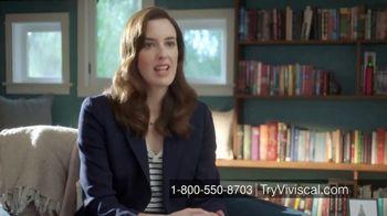 Viviscal TV Spot, 'Made Me Feel Old: $39.99' - Thumbnail 4