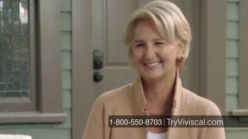 Viviscal TV Spot, 'Made Me Feel Old: $39.99' - Thumbnail 6