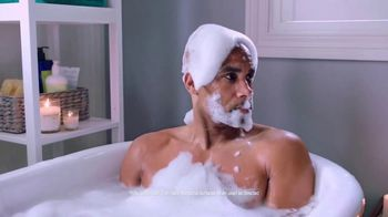 Pine-Sol Original Multi-Surface Cleaner TV Spot, 'Houseguests' Featuring Nicole Ari Parker, Boris Kodjoe