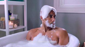 Pine-Sol Original Multi-Surface Cleaner TV Spot, 'Houseguests' Featuring Nicole Ari Parker, Boris Kodjoe