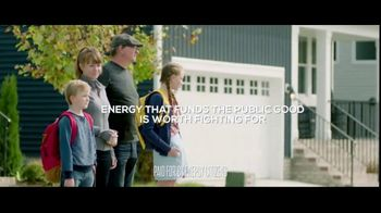 Energy Citizens TV Spot, 'Consequences: Federal Leasing Ban' - Thumbnail 10