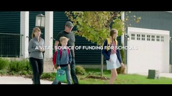 Energy Citizens TV Spot, 'Consequences: Federal Leasing Ban' - Thumbnail 4