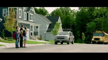Energy Citizens TV Spot, 'Consequences: Federal Leasing Ban' - Thumbnail 5