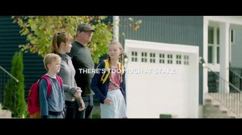 Energy Citizens TV Spot, 'Consequences: Federal Leasing Ban'