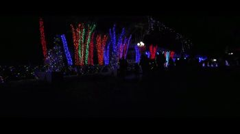 Visit San Antonio TV Spot, 'Holidays: Let's Go' Song by Young Presidents - Thumbnail 1
