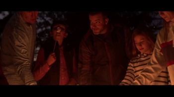 Visit San Antonio TV Spot, 'Holidays: Let's Go' Song by Young Presidents - Thumbnail 3