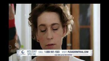 Plexaderm Skincare Holiday Special TV Spot, 'CEO: $14.95' - Thumbnail 4