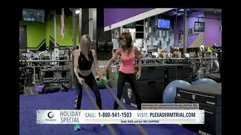 Plexaderm Skincare Holiday Special TV Spot, 'CEO: $14.95' - Thumbnail 5
