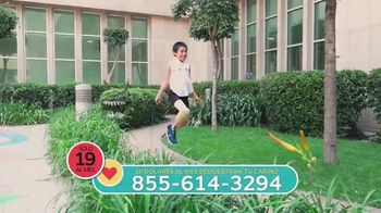 Shriners Hospitals for Children TV Spot, 'Donantes' [Spanish] - Thumbnail 5