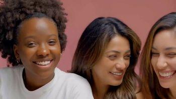 Volition Beauty TV Spot, 'Meet the New Yaupon Tea Glow-Awakening Moisturizer' Featuring Maryse Mizanin - Thumbnail 10