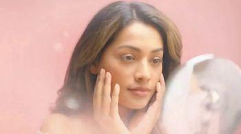 Volition Beauty TV Spot, 'Meet the New Yaupon Tea Glow-Awakening Moisturizer' Featuring Maryse Mizanin - Thumbnail 3