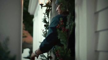 Genesys TV Spot, 'Holidays: Here's to the Unseen' - Thumbnail 1