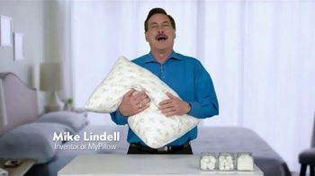 My Pillow TV Spot, '$40 Savings' - Thumbnail 1