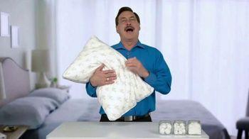 My Pillow TV Spot, '$40 Savings' - Thumbnail 3
