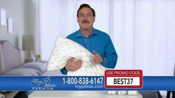 My Pillow TV Spot, '$40 Savings' - Thumbnail 7