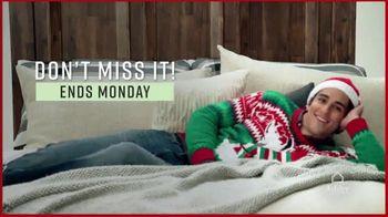 Ashley HomeStore Black Friday Sale TV Spot, 'Final Days: 25% Off Storewide' - Thumbnail 7