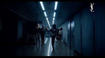 Yves Saint Laurent Y TV Spot, 'Why Not' Featuring Lenny Kravitz - Thumbnail 1