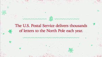Dear Santa - Alternate Trailer 1