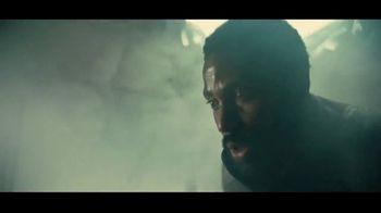 Tenet - Alternate Trailer 77