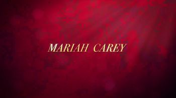 Apple TV+ TV Spot, 'Mariah Carey's Magical Christmas Special' Song by Mariah Carey - Thumbnail 5