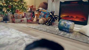 Big Lots Jingle Deals! TV Spot, 'Jingle BIG this Holiday Season: Preschool' Song by Montell Jordan - Thumbnail 5