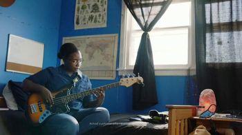 Smile Direct Club TV Spot, 'Julia's Story: Life Changing' - Thumbnail 1