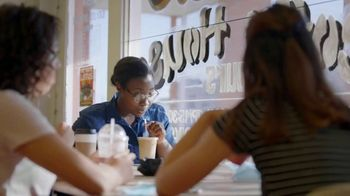 Smile Direct Club TV Spot, 'Julia's Story: Life Changing' - Thumbnail 7