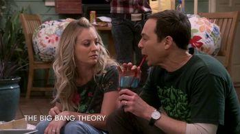 HBO Max TV Spot, 'Big Bang Theory' - Thumbnail 1