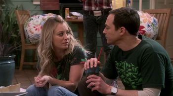 HBO Max TV Spot, 'Big Bang Theory'