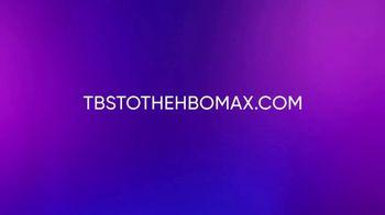 HBO Max TV Spot, 'Big Bang Theory' - Thumbnail 7