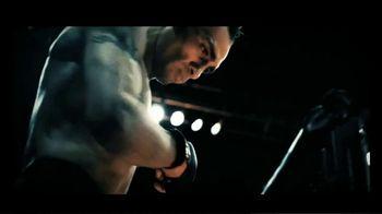 ESPN+ TV Spot, 'UFC 256: Ferguson vs. Oliveira' Song by The Prizefighter, Easy McCoy - 17 commercial airings